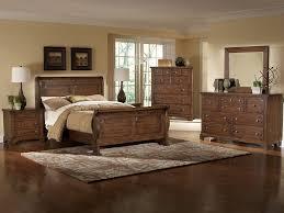 Bedroom Sets Rent A Center Used Full Size Bedroom Sets U2014 Rs Floral Design Decoration Of