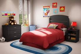 car toddler beds for boys of desk blue wall paint wooden boys bed