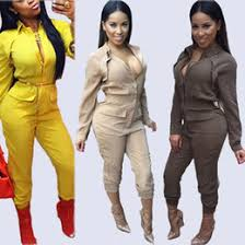 trendy jumpsuits trendy jumpsuits trendy jumpsuits for sale