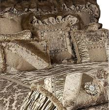 97 best country french luxury bedding images on pinterest