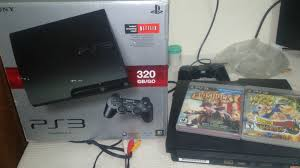 lexus ct 200h for sale in lahore ps3 320 gb cech 3001b electrical electronics video games