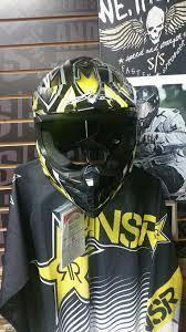 motocross gear san diego motocross helmet 60 off zox rush black yellow new mx dirt bike