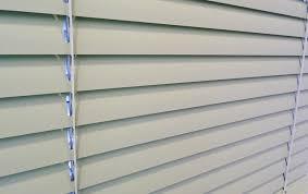window blinds portfolio from portobello blinds in edinburgh