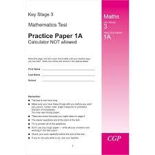 AVA Themes   Premium WordPress Themes   Templates Physcis homework help