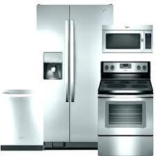 kitchen appliances cheap cheap kitchen appliances changebody2017