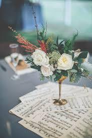 Vintage Flower Table Decorations Best 25 Music Centerpieces Ideas On Pinterest Paper Flower