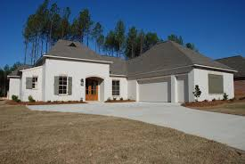 200 stone creek dr madison ms 39110 u2013 buckhorn properties llc