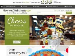 gourmet gift baskets promo code gourmet gift baskets coupons promo codes