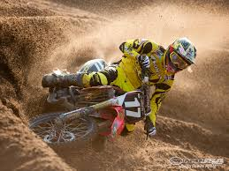 ama motocross videos 2010 ama motocross results archive motorcycle usa