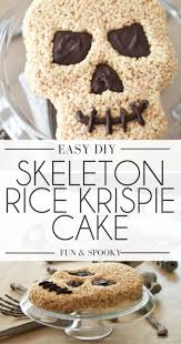 make a halloween cake best 25 spooky halloween cakes ideas on pinterest easy