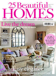 beautiful homes magazine pleasing 30 beautiful home magazine decorating inspiration of 22