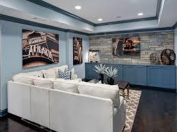 Mattamy Homes Design Center Jacksonville Florida by Stunning Inspirations Home Design Center Contemporary Decorating