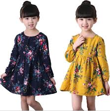designer cotton dresses for girls designer cotton dresses for