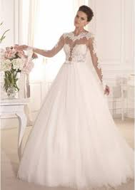 ball gown wedding dresses stacees glamorous 2017 designs