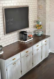 Kitchen Decorating Trends 2017 by The Hottest Home Decor Trends Of 2017 Hometalk