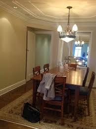 corner bench dining room table dinning italian dining room sets el dorado hotel sonoma white