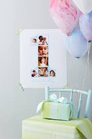 creative 17th birthday party ideas shutterfly