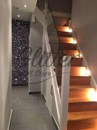 glitter wallpaper perth grey glitter wallpaper hallway glitter wallpaper decor product