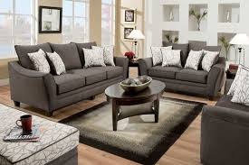 sofa set seal sofa set the furniture shack discount furniture portland or