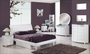 bedroom fabulous white bedroom furniture cork white bedroom