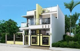 two storey house design halos nasa 75 na mga images kasama na ang floor plans and designs