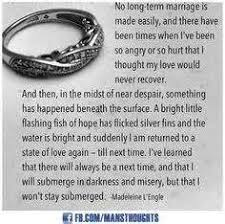 Marriage Quotes For Him Friendship Quotes For Him