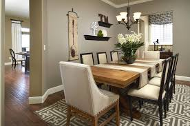Interior Accessories For Home Room Creative Accessories For Dining Room Room Design Decor