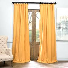 Lemon Nursery Curtains Lemon Yellow Curtains Travelandwork Info