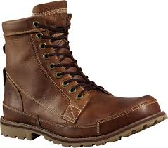 Timberland Boots U0027s Sporting Goods