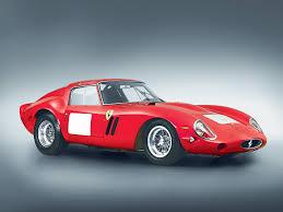 wish upon the pleiades car lamborghini is the world u0027s craziest supercar maker u2014 here u0027s how it