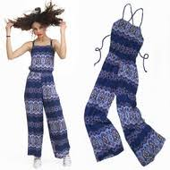 jumpsuit for jumpsuit for boho chic trendy