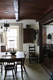 primitive dining room furniture best 25 primitive dining rooms ideas on pinterest prim decor