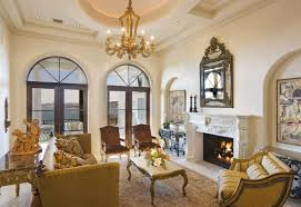 collection italian villa interiors photos download free