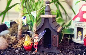Garden Crafts Ideas - 14 garden crafts for kids parentmap
