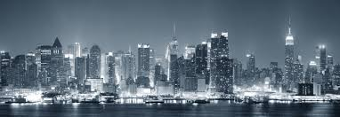 5 new york hd wallpapers backgrounds wallpaper abyss