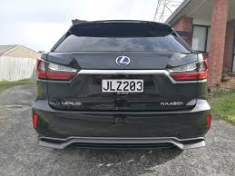lexus wellington new zealand review 2015 lexus rx450h hybrid suv nz techblog