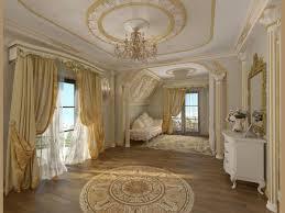 Classic Interior Design Style Classicism Style - Interior design classic style