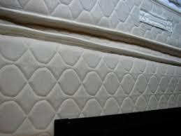 denver mattress black friday reader request good deal on a mattress