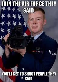 Air Force Memes - air force jokes kappit