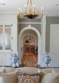 neutral home interior colors the 8 best neutral paint colors that ll work in any home no matter