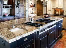 kitchen kitchen island legs images beautiful 36 kitchen island