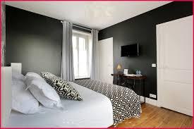 chambre d hote a la baule chambre d hotes la baule 60904 chambre d hote guérande luxe graphe