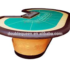 Table Top Poker Table Solid Wood Poker Table Top Solid Wood Poker Table Top Suppliers