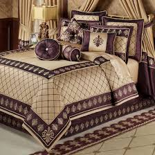 Queen Bedspreads And Quilts What Is The Difference Between A Duvet And Comforter How To Make