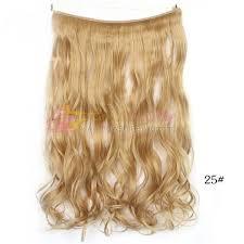 flip in hair manufacturer flip in hair extension