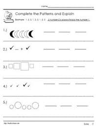 line of symmetry worksheet for each shape draw a line of symmetry