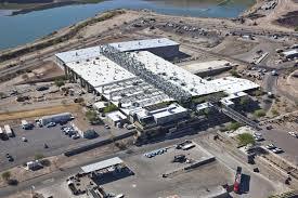 Home Design Story Transfer Asu City Of Phoenix Launch New Innovation Incubator Program Asu