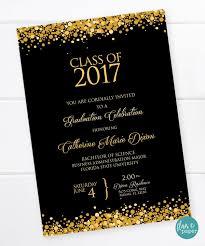 graduation cap invitations themes graduation cap invitations as well as diy