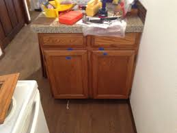 Bathroom Cabinets Painting Ideas Redo Bathroom Cabinet Ideas Bathroom Updates You Can Do This