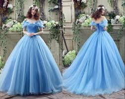 quinceanera dresses aqua aqua cinderella quinceanera dresses princess gowns 2016 real